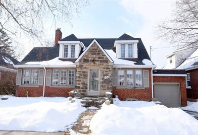 106 KENILWORTH Avenue S Hamilton ON L8K2T3