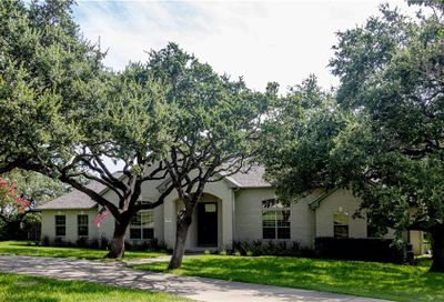 212 Cassidy Drive Georgetown TX 78628