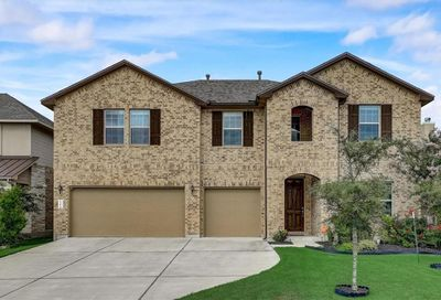 17908 Ruby Lace Road Pflugerville TX 78660