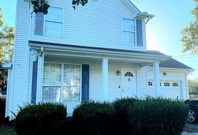 909 Weeping Willow Way Goodlettsville TN 37072