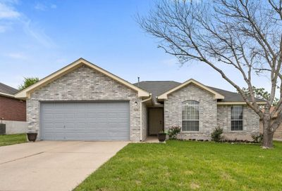 2408 Chestnut Path Round Rock TX 78664
