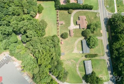 2.5 Ac Sutton Road Fort Mill SC 29715