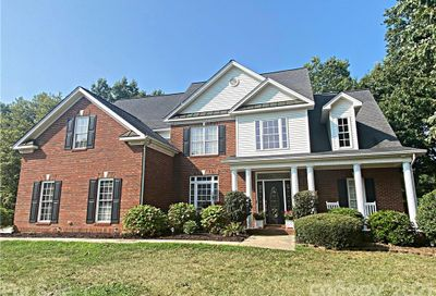 402 5th Street Place Conover NC 28613