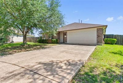 110 Kaki Cove Hutto TX 78634