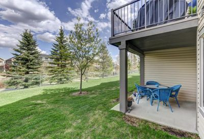 172 Bayside Point Airdrie AB T4B2Z2