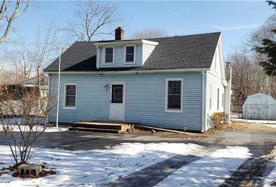 67 Lincoln Boulevard East Moriches NY 11940