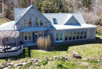 283 West Green Harbour Road West Green Harbour NS B0T1L0