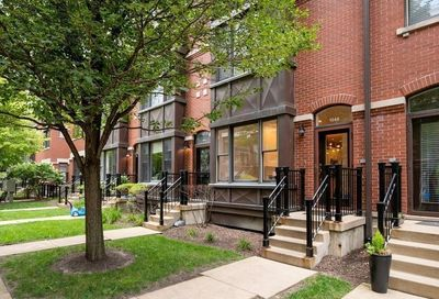 1345 S Indiana Parkway Chicago IL 60605