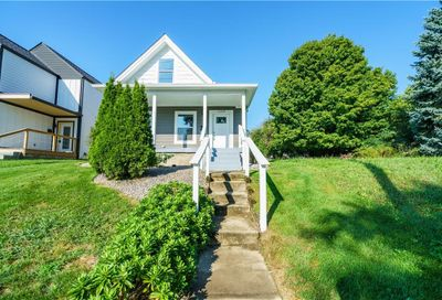 1148 S State Avenue Indianapolis IN 46203