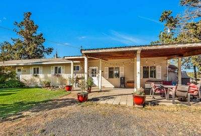 63661 Scenic Drive Bend OR 97703