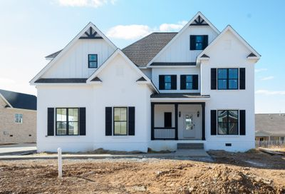 8008 Brightwater Way Lot 482 Spring Hill TN 37174