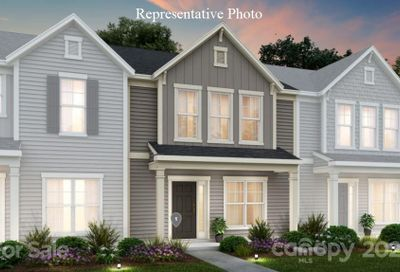 21148 Annabelle Place Charlotte NC 28273