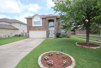address withheld Harker Heights TX 76548