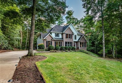 10 Dunnwoody Court Arden NC 28704