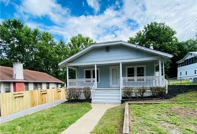 1 Cottage Street Woodfin NC 28804