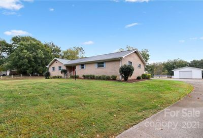 431 Gold Hill Road Fort Mill SC 29715