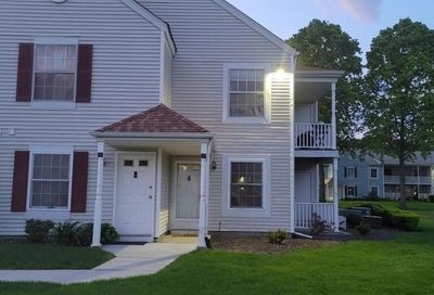167 Fairview Circle Middle Island NY 11953
