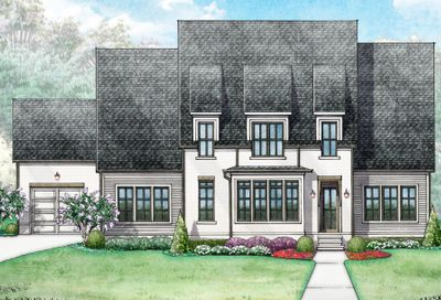 1885 Traditions Circle *Lot 38* Brentwood TN 37027