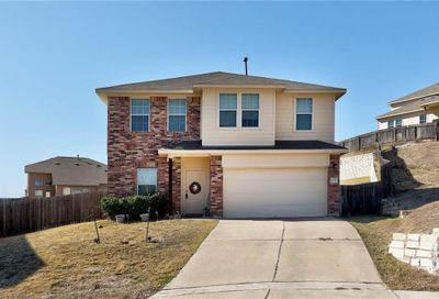1432 Short Horn Cove Round Rock TX 78665