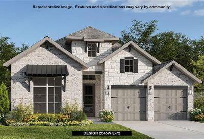 369 Eagle Ford Drive Kyle TX 78640