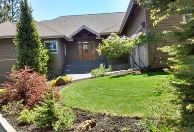 3178 NW Fairway Heights Drive Bend OR 97703