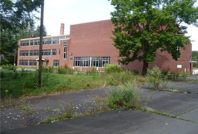10497 State Route 97 Fremont NY 12736