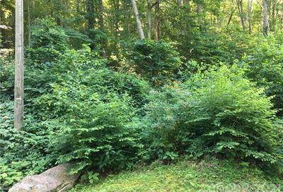 Tbd Red Oak Forest Road Fairview NC 28730