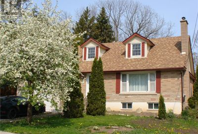 10 North Street Barrie ON L4M2R9