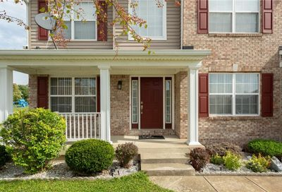 3651 Pickwick Circle Plainfield IN 46168