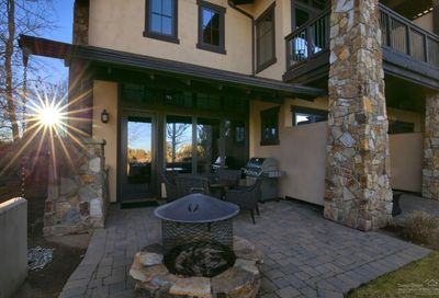 65710 Adventure Court Bend OR 97701