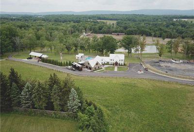 15 County Route 48 Crawford NY 10985