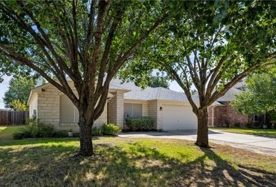 1900 Rutherford Drive Leander TX 78641