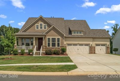 2020 Sapphire Meadow Drive Fort Mill SC 29715