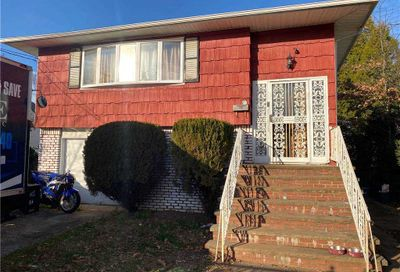 555 Northern Parkway Uniondale NY 11553