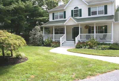 79 Rogers Avenue Westhampton Bch NY 11978