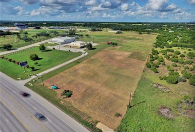 16030 W State Highway 29 Liberty Hill TX 78642