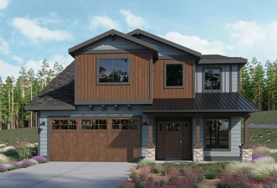 61192 Bachelor View Road Bend OR 97702