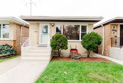 3603 W 83rd Place Chicago IL 60652