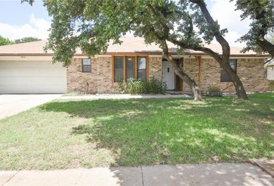 2712 Phyllis Drive Copperas Cove TX 76522