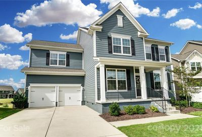 921 Twin Valley Way Fort Mill SC 29715