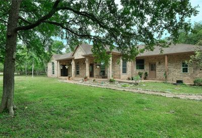 430 Indian Hills Trail Kyle TX 78640