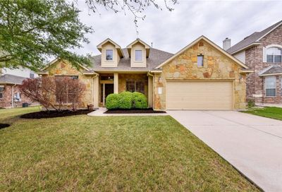 3439 Cortes Place Round Rock TX 78665