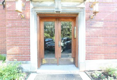 5449 S East View Park Street Chicago IL 60615