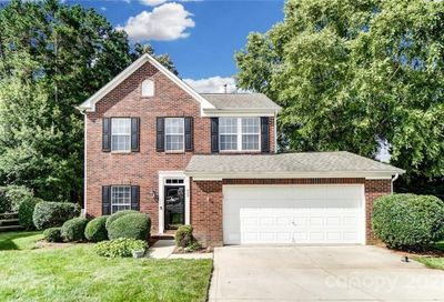 632 Eaton Court Fort Mill SC 29708