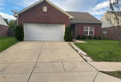 724 Winding Grove Drive Indianapolis IN 46217