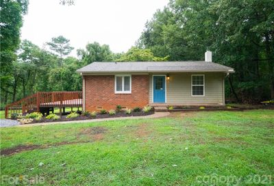 630 Central Drive Statesville NC 28677