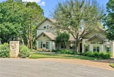 11802 Colleyville Drive Bee Cave TX 78738