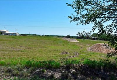address withheld Coupland TX 78615