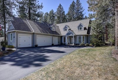 60765 Currant Way Bend OR 97702