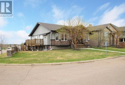241 Sandpiper Route Fort McMurray AB T9K0K8